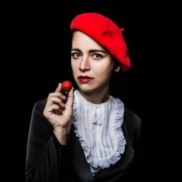laila_strawberry