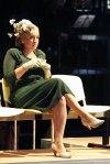 Deutsche Oper Berlin / Tischlerei*LoveAffairs*