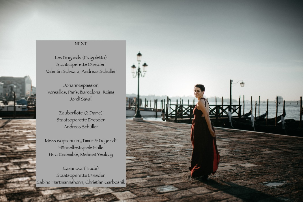 Venice portrait photographer - Fashion photographer in Venice Kinga Leftska - Venice solo shoot-3839 Kopie
